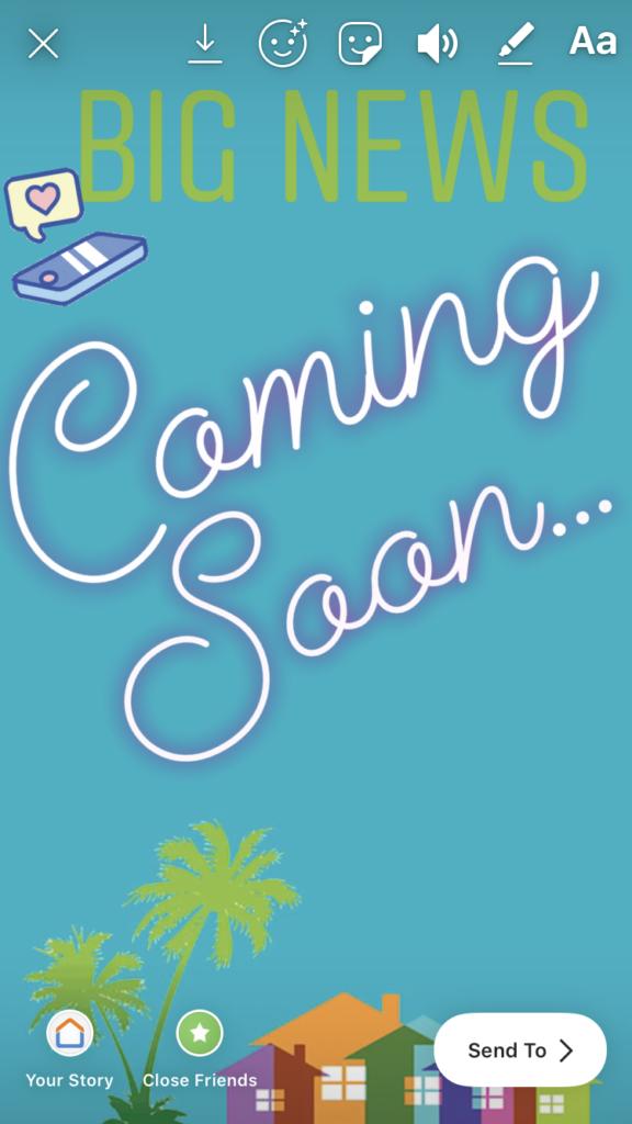 mystery realtor app launch