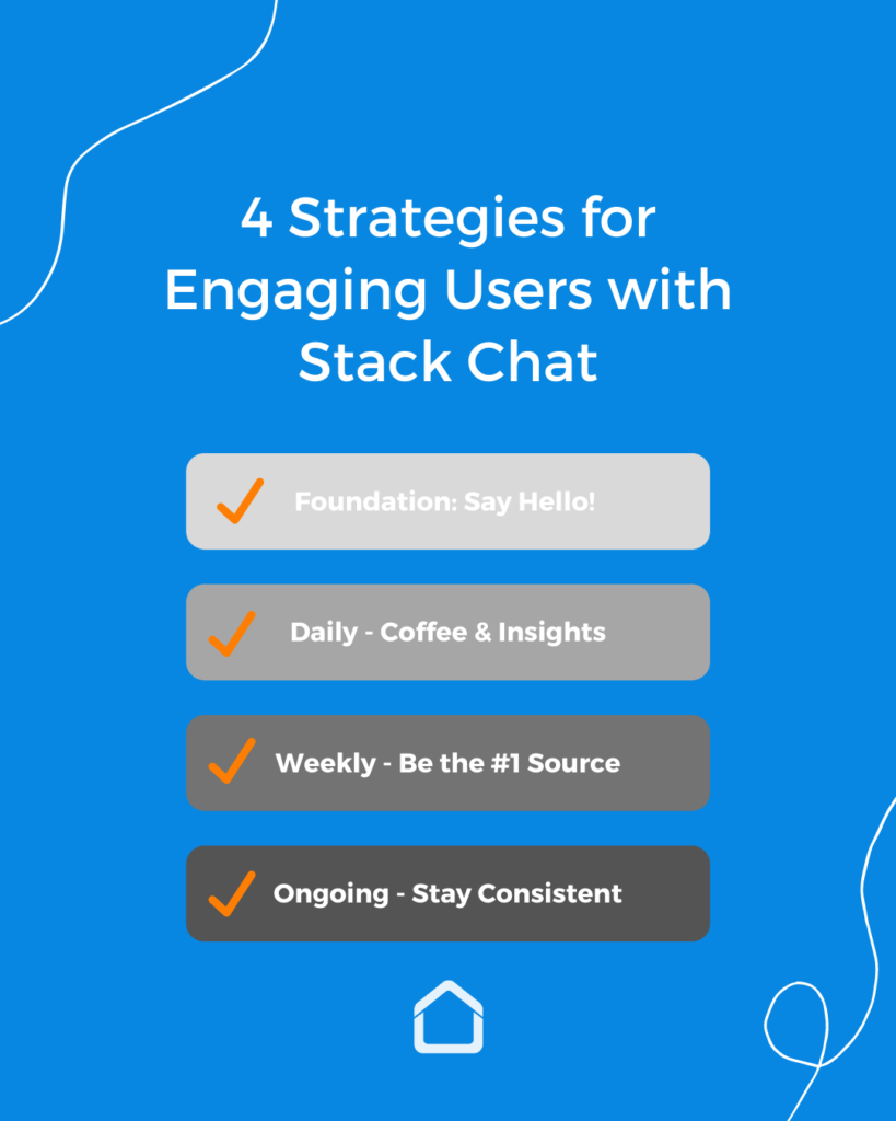 Start with these tips and stay consistent to engage your app users immediately and provide value with a thoughtful and data-driven experience to convert them to life-long clients.